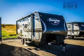 Grand Design Imagine Xls 19rle For Sale 2019 Grand Design Imagine Xls 19rle