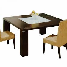 modern dining room furniture north carolina furniture direct modern stools elite dining table 945x945