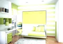 room saving furniture. Elegant Space Saving Dresser Furniture Room Saving Furniture