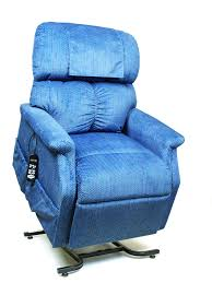 golden technologies lift chair dealers. Golden Technologies MaxiComfort (PR-505-MED) Medium Lift Chair - Reliving Mobility Dealers