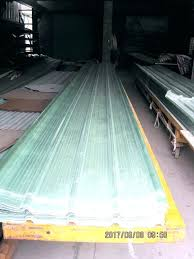 clear fiberglass panels corrugated roofing sheets plastic roof china home depot pa