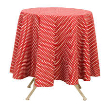 Round Plastic Table Covers With Elastic Ingenious Round Table Covers Wholesale Table Decorations Animal