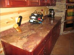 beautiful granite countertops lancaster pa countertop granite countertops lancaster county pa