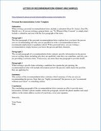 Template Ideas Google Docs Cover Letter Resume Reddit Beautiful Does