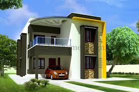 free online virtual exterior home design castle home