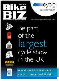 Bikebiz June 2010_issue 53 By Intent Media Now Newbay Media