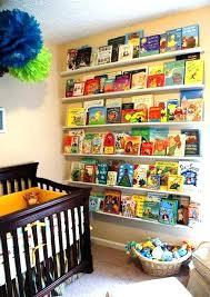 wall bookshelf for nursery baby room shelves nursery wall book shelves baby room wall shelves baby room shelves image of nursery wall shelves for nursery uk