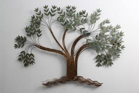 wall art ideas design tree natural wall art sculpture designs home ideas decoration unique sconces hanging iconic green leaves stunning wall art sculpture  on natural wall art ideas with wall art ideas design tree natural wall art sculpture designs home