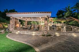 Outdoor Kitchens San Diego Belgard Mega Arbel Gallery San Diego Western Pavers Installers