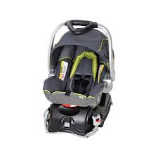 Graco 4ever dlx 4 in 1 car seat, infant to toddler car seat, with 10 years of use, fairmont. The 9 Best Infant Car Seats Of 2021 Healthline Parenthood