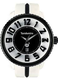 watchismo times tendence watches taking watch design to new dimensions