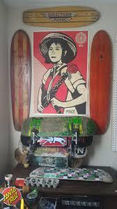 Skateboard Bedroom Furniture 1000 Images About Skateboard Furniture On Pinterest Graffiti