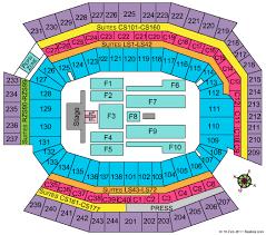 Cheap Lincoln Financial Field Tickets