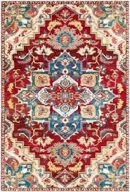 red and blue rug crafty area rug red white blue outdoor rug