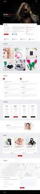 251 Best Web Design Personal Sites Portfolio Gfx Ideas Etc