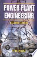 Engineering Thermodynamics - P. K. Nag - Google Books
