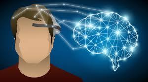 Znalezione obrazy dla zapytania brain control