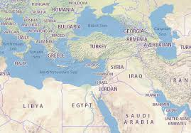 Come Italia E Francia Difendono Eni E Total A Cipro Contro