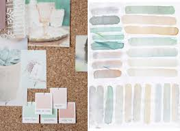 Peach Color Bedroom Colour Files Peach Grey And Turquoise Avenue Lifestyle Avenue