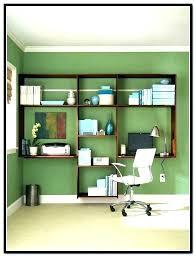 home office shelving ideas. Office Shelving Ideas Home Bookshelf Idea Nice Shelves T
