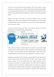 define satire essay ideas dissertation discussion personal  advice to youth a satire by mark twain this close reading lesson