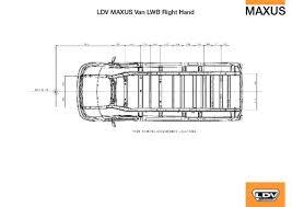 ldv maxus wiring diagram pdf ldv image wiring diagram bonnie pdfsr com on ldv maxus wiring diagram pdf