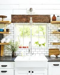 white farmhouse kitchen sink image white drop in farmhouse kitchen sink