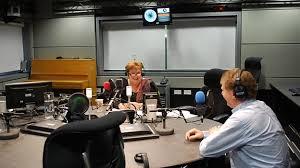 office radio. Full Report Office Radio