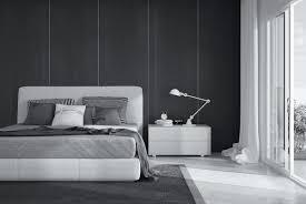 cb2 bedroom furniture. Cb2 Bedroom Furniture C