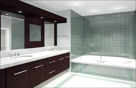 bathroom lighting zones. Can Lights In Bathroom Recessed Lighting Contemporary Vanity . Zones N
