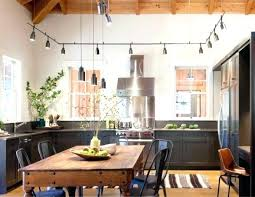 Pendant lighting for high ceilings Tall Ceiling Best Of Pendant Lights For High Ceilings And Ceiling Lighting Kitchen Vaulted Tall Pinterest Pendant Lights For High Ceilings Implausible Extra Long Custom