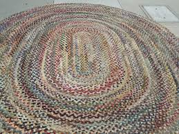 braided area rugs rectangular braided rugs round wool braided rugs rugs direct