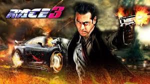 Image result for race 3 full movie