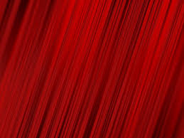 red and black texture background hd