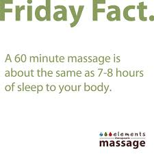 Massage Quotes 33 Stunning 24 Best Massage Quotes Images On Pinterest Massage Quotes
