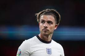 Grealish deal with record ...