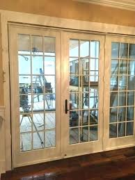 sliding patio door reviews series sliding door series sliding door reviews best sliding glass patio doors