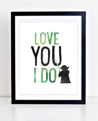 Star Wars Love Quotes Adorable Star Wars Love Quotes Simple Best 48 Star Wars Love Ideas On