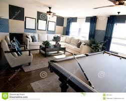 best interior design games. Interior Home Design Games Inspiration Ideas Decor For Fine Best Bedroom E