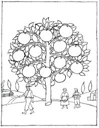 FREE 3rd Grade Johnny Appleseed Worksheets   Printables further Coloring Sheet  Johnny Appleseed   Education World also  moreover Johnny Appleseed Coloring Page Free Printable Color By Number Code besides Preschool Apples Activities  Crafts  Lessons  and Games   KidsSoup further Johnny Appleseed Story   Worksheet   Education together with Johnny Appleseed Coloring Pages   Mamas Learning Corner additionally Free Printable Johnny Appleseed Coloring Pages 460374 additionally  together with Johnny Appleseed coloring page   Free Printable Coloring Pages additionally . on johnny appleseed worksheet for kindergarten