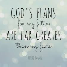 God Quotes And Sayings Success Quotes God's plans for me SoloQuotes Your daily 14