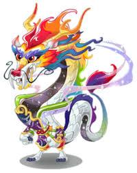 Image Universedragonadult Png Kung Fu Pets Wiki Fandom Powered