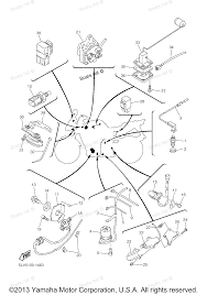 Amusing northstar wiring diagram gallery light switch outlet