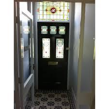 entrance door glass inserts modern home amp house design ideas