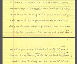 eve kosofsky sedgwick blog newly published essay by eve sedgwick newly published essay by eve sedgwick