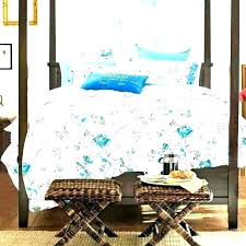 navy and green bedding lime blue yellow duvet covers good comforter sets