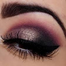 5 cute eye makeup styles for brown eyes and blonde hair previousnext how to do