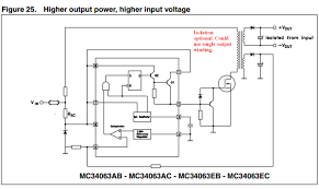 high voltage circuit diagram the wiring diagram high voltage circuit diagram vidim wiring diagram circuit diagram
