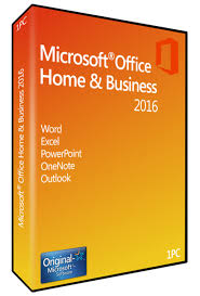 Microsoft Office 2016 Home Business 1 Pc Download Lizenz 35