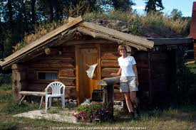 small cabin images cozy home can you see yourself living in one of these 7 tiny
